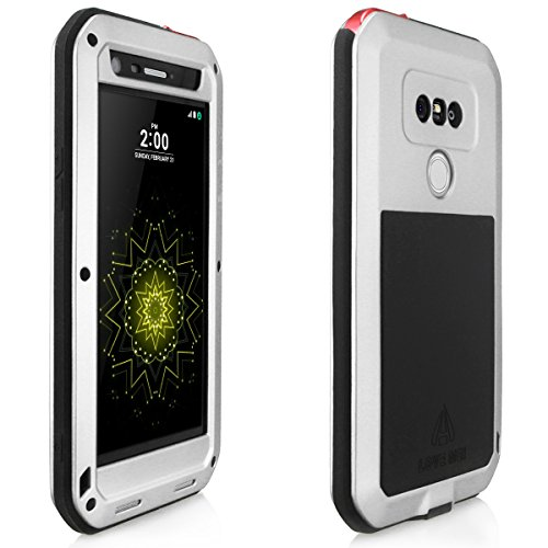 Iphone 6 billig kaufen amazon