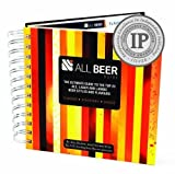 img - for ALL BEER Experience: The Ultimate Guide to the Top 25 Ale, Lager and Lambic Beer Styles and Flavours book / textbook / text book
