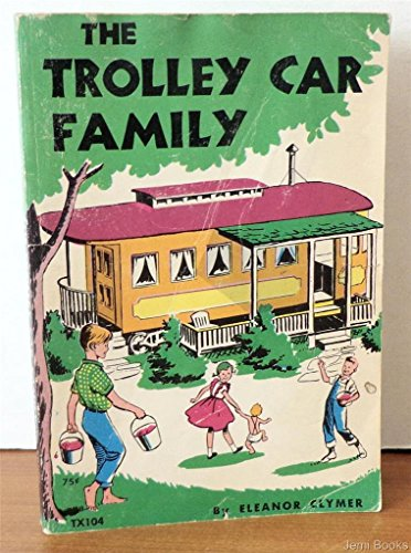 The Trolley Car Family (Recycling Trolley compare prices)