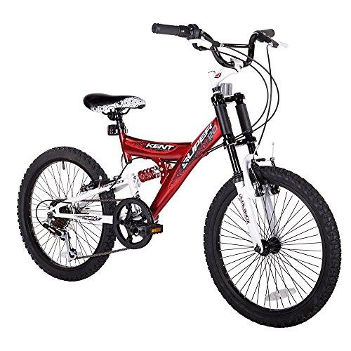 kent-super-20-boys-bike-20-inch