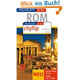 Rom. Polyglott on tour. Mit Cityflip