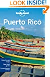 Lonely Planet Puerto Rico 5th Ed.: 5t...