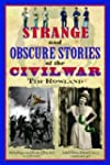 Strange and Obscure Stories of the Ci...