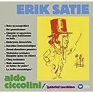 Satie (Klavierwerke)