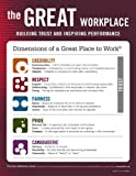 The-Great-Workplace-Poster