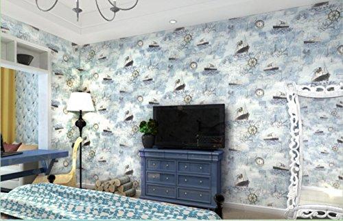 modele-voile-retro-style-mediterraneen-de-non-tisse-eco-fonds-decran-pour-chambre-a-coucher-salon-ca