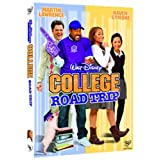 College Road Trip [DVD]by Disney