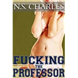 Seducing the Professor (Dorm Sluts)by N.S. Charles