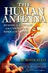 The Human Antenna: Reading the Langua...