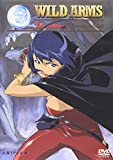 ワイルドアームズTV Vol.3[DVD]