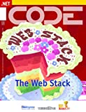 img - for CODE Magazine - 2011 Jul/Aug book / textbook / text book