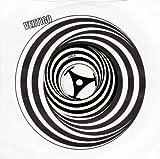 tomorrow's dream / laguna sunrise 45 rpm single