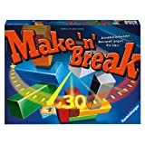 "Ravensburger 26343 - Make 'N' Breakvon ""Ravensburger"""