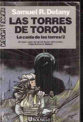 Las Torres De Toron