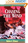 Chasing the Wind (Young Underground B...