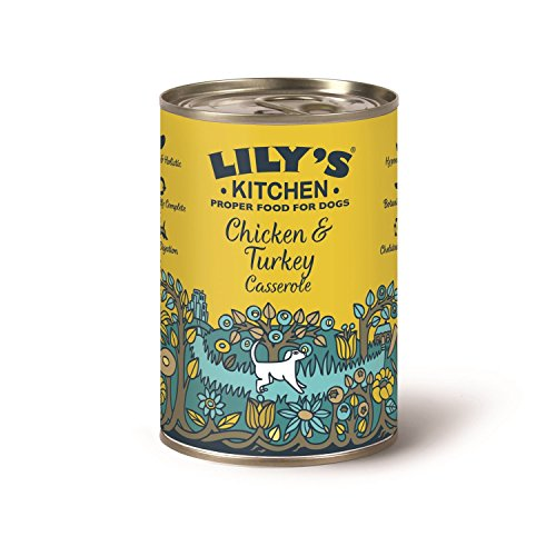 lilys-kitchen-chicken-turkey-casserole-complete-wet-food-for-dogs-400g-pack-of-6