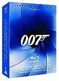 Image de James Bond, L'essentiel volume 1 : James Bond contre Dr. No, Meurs un autre jour, vivre et laisser m