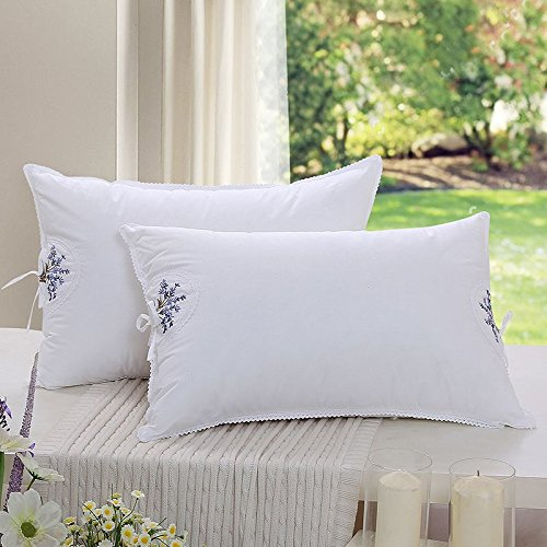 grano-saraceno-cassia-della-vista-collo-terapia-magnetica-pillow-salute-jasmine-flower-bag-pillow