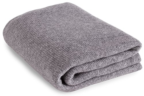 extra-large-100-cashmere-blanket-light-grey-made-to-order-made-in-scotland-by-love-cashmere