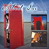 Hiding/Albert Lee