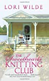 The Sweetheart's Knitting Club