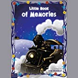 img - for Little Book of Memories: Volume 1 book / textbook / text book