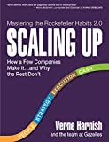 #9: Scaling Up: How a Few Companies Make It...and Why the Rest Don't (Rockefeller Habits 2.0)