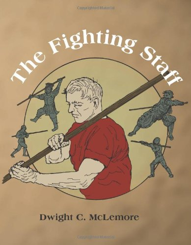 The Fighting Staff