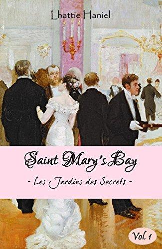 saint-marys-bay-les-jardins-des-secrets-volume-1