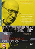 The Theo Angelopoulos Collection Vol. 2 [DVD] [1980]