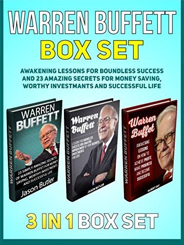 essays warren buffett book review John brooks's 1960s collection 'business adventures' still offers many insights into running a strong business, writes bill gates.