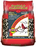 Songbird and Cardinal Preferred Blend Bird Food, 4lb. Bag