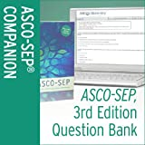ASCO-SEP®, 3rd Edition Question Bank