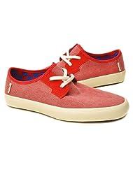 Vans Unisex Michoacan VN-0OYZ14A Casual Shoes