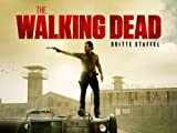 The Walking Dead - Staffel 3 [dt./OV]