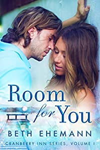 Room For You by Beth Ehemann ebook deal