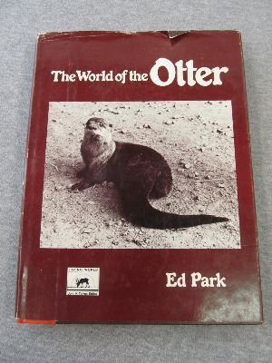 The World of the Otter,