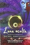 Luna oculta / Dark of the Moon (Trakatra) (Spanish Edition)