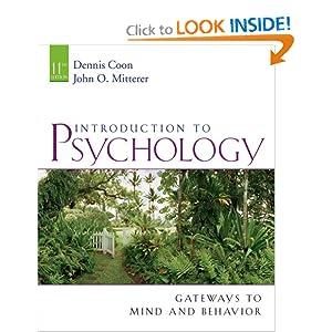 psychology gender bias essay