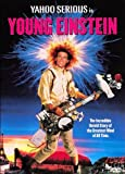 Young Einstein Amazon Instant