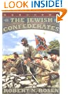 The Jewish Confederates (NS)