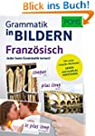 PONS Grammatik in Bildern Franz�sisch...