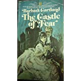 The Castle of Fear (The Bantam Barbara Cartland Library #11)