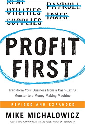 First Business 0001521951/