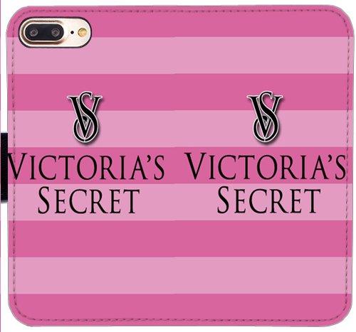 generic-iphone-7-plus-55-inch-flip-casept-20161120victorias-secret-logo-leather-wallet-diy-cell-phon