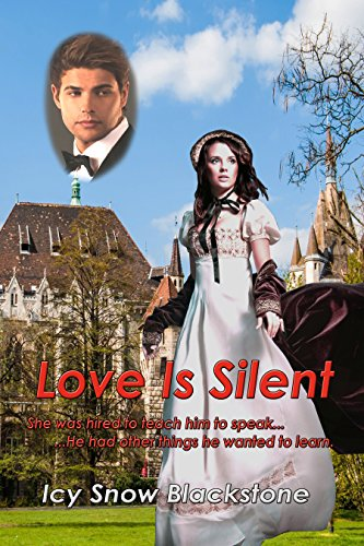 Love Is Silent PDF