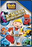 Bob the Builder: Bob's X-Treme Advent...