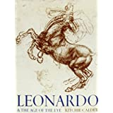Leonardo & the age of the eye.