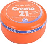 Creme 21 - All Day Cream Creme 21