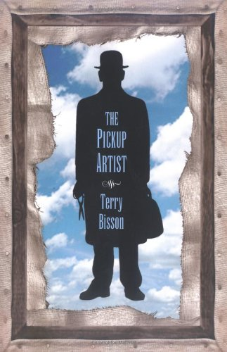 The Pickup Artist front-717973